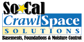 So Cal Crawl Space Solutions Serving California
